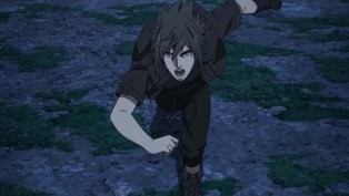 Brotherhood-FFXV-anime-(11)