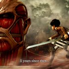 Attack-on-Titan-Wings-of-Freedom-Event-(6)
