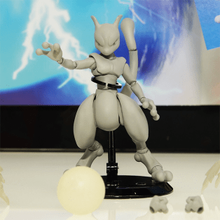 Mewtwo-Variable-Action-Heroes