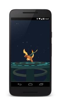 Pokemon-Go-app-(10)