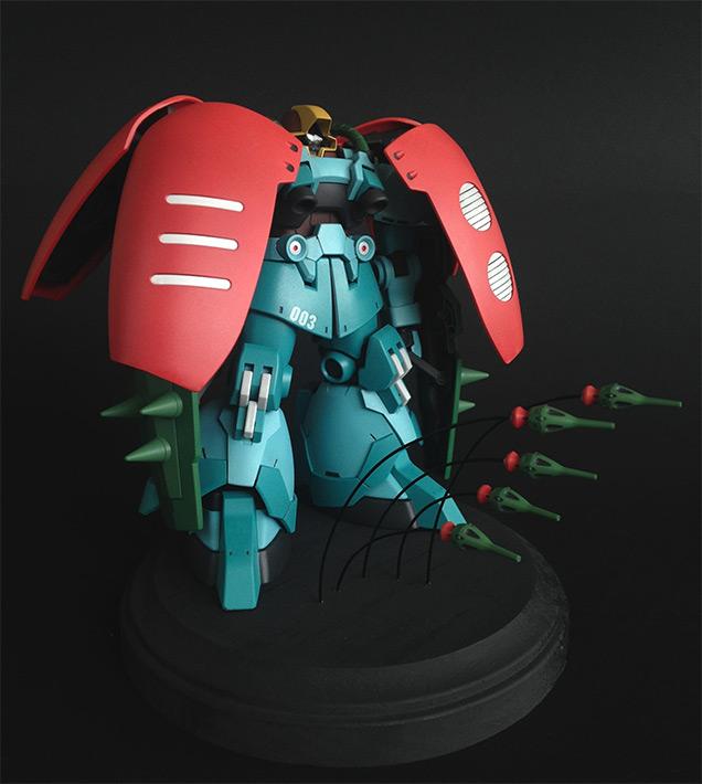 Pokemon-mecha-Gundam-06