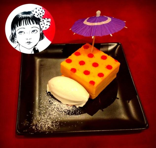 Suehiro Maruo cafeteria (2)