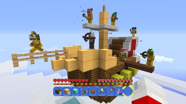 Super-Mario-Minecraft-02