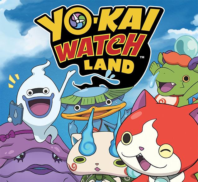 Yo-Kai-Watch-Land-app-00