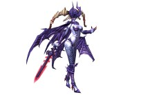 Monstruos-Sword-Art-Online-Hollow-Realization-(9)