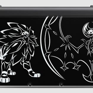 N3DS-XL-Pokemon-Sol-Luna