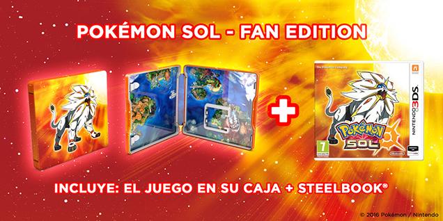 Pokemon-Sol-Fan-Edition (1)