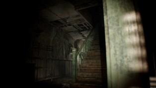 Resident-Evil-7-VR-E3-2016-(6)
