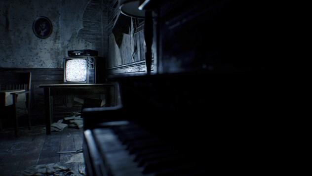 Resident-Evil-7-VR-E3-2016-(7)