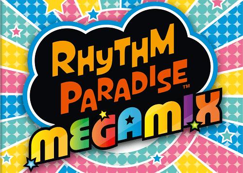 Rhythm-Paradise-MegaMix