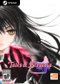 Tales-of-Berseria-PC-cover-US