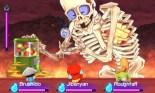 Yo-kai-Watch-2-3DS-(1)