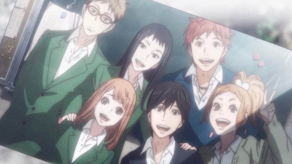 Orange-anime-ep1