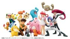 Colección anime