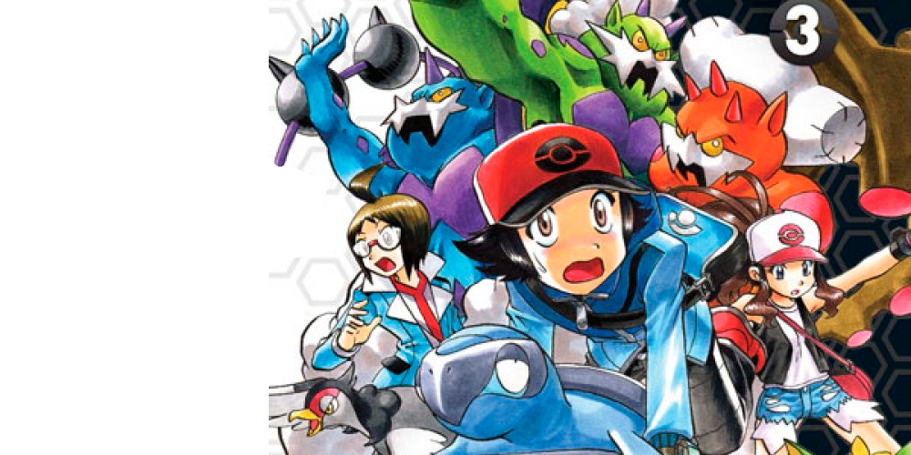 pokemon-negro-y-blanco-3-header