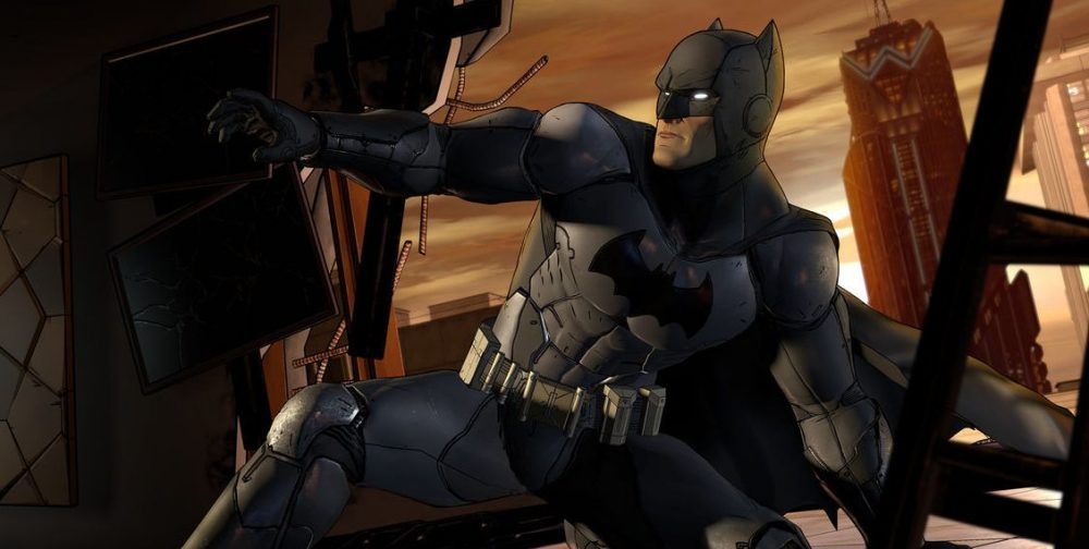 batman-telltale-ep-2-analisis-00