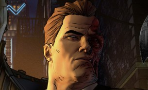 batman-telltale-harvey-dent