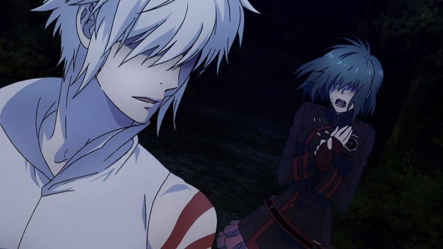 D.Gray-man: HALLOW-cap12-03