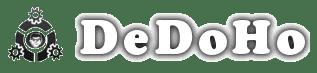 [Image: DeDoHo-Web-Hosting.png]