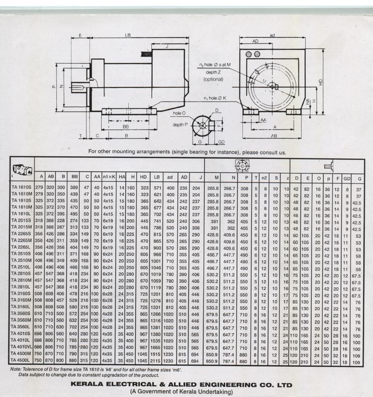 Kel Alternator Wiring Diagram - Nudohugeslankaviktcenterinfo \u2022