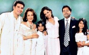 Lalit Modi biography in Hindi