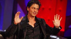 Shahrukh Khan jeevani ghar upcoming movies in hindi
