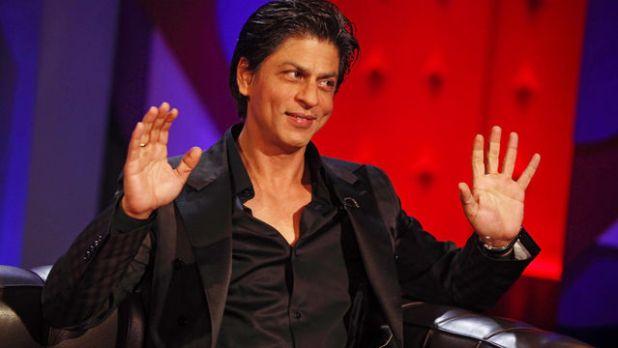 शाहरुख खान | Shahrukh Khan