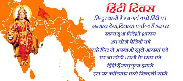 aaj ki bhartiya nari essay