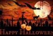 halloween-day-history