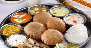 navratri-snacks-upvas-fasting-recipes