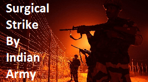 surgical-strike-by-indian-army