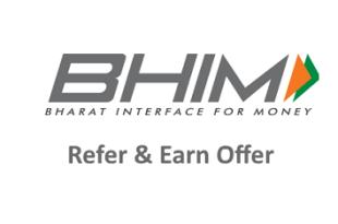 BHIM-app-Refer-Earn