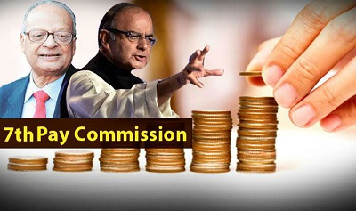Tough location allowance 7th pay commission