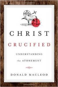 ChristCrucified