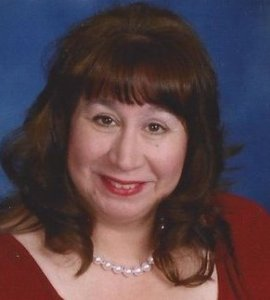 CynthiaHampton