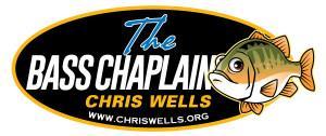 Bass Chaplain