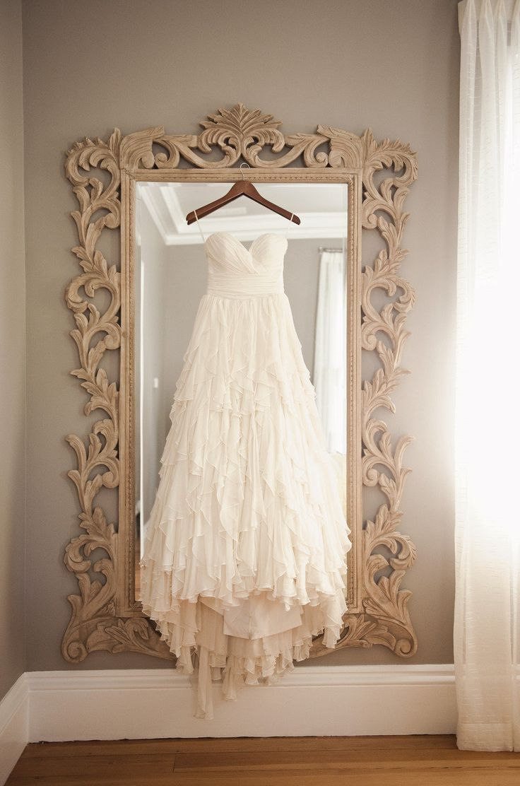 country wedding dresses with cowboy boots cowgirl wedding dresses flower girl in tutu and cowboy boots