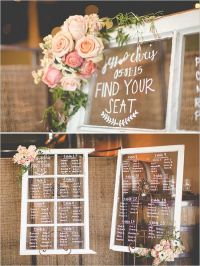 45 Fab Diy Window Decoration Ideas for Weddings | Deer ...