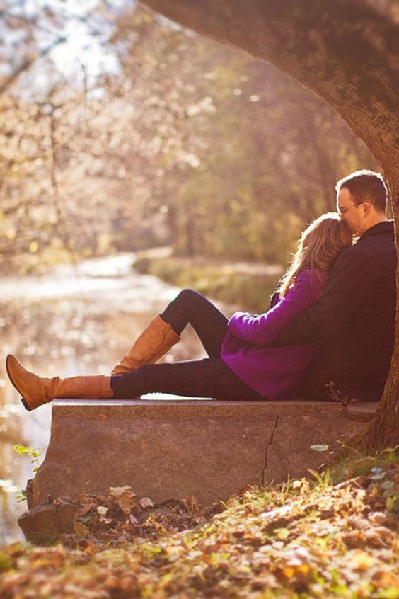 Fall Weather Wallpaper 60 Best Ideas Of Fall Engagement Photo Shoot Deer Pearl