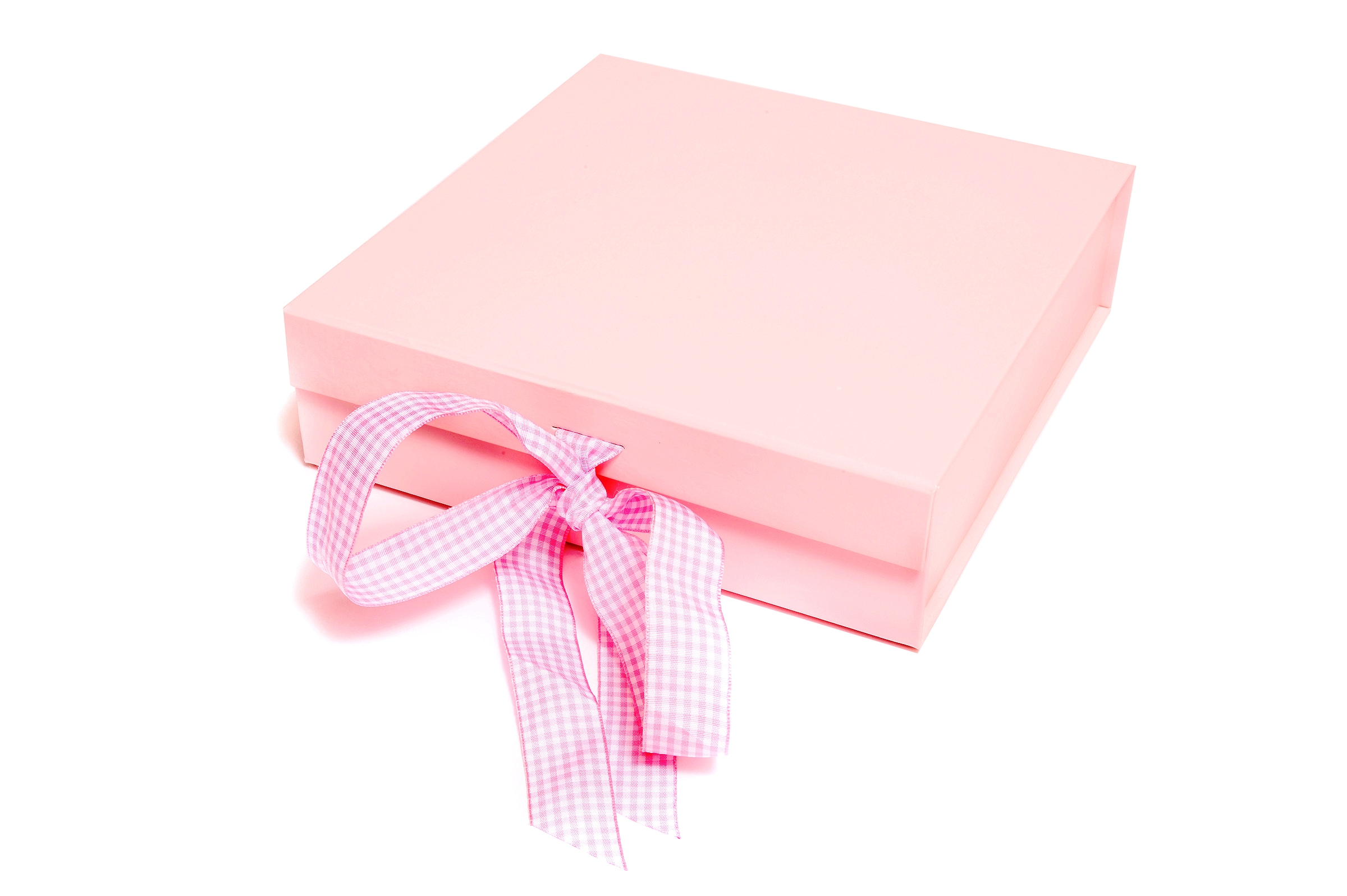 Keepsake Gift Boxes Large Images