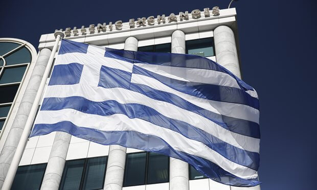 Ένα χρόνο μετά, ο ΣΥΡΙΖΑ έχει πουλήσει την ψυχή του για τη δύναμη