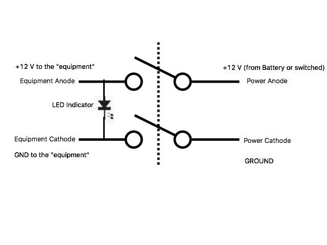 defender tdci wiring diagram