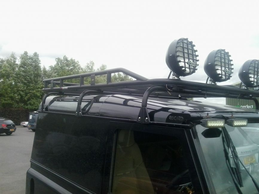 Defender2net View Topic For Sale Safety Devices