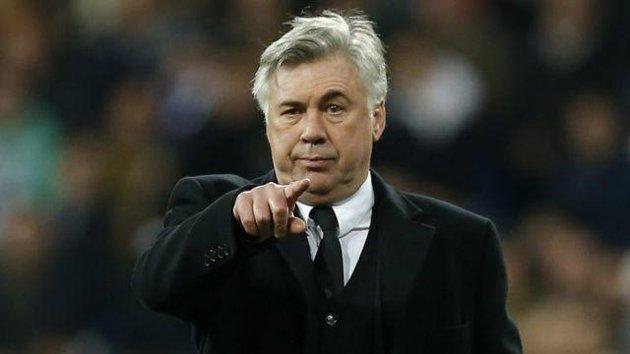 """El Bayern puede dejar """"bajo mínimos"""" al Real Madrid con una operación de última hora"""