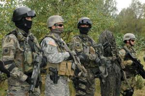 special-operations-forces-international-web-lr