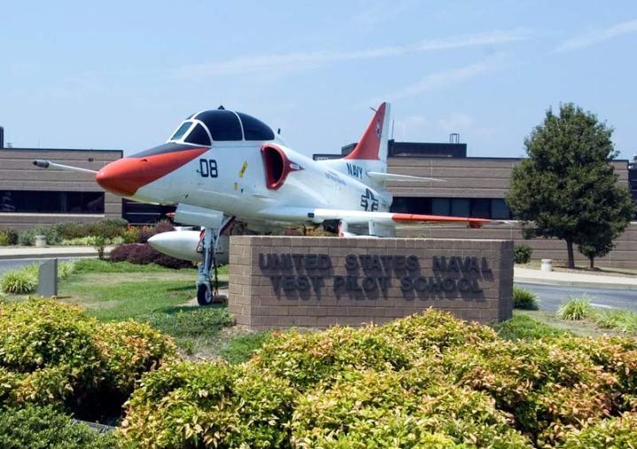 USN-TPS-Gate-Guard-A-4