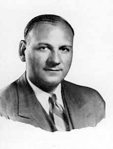 Charles L. Jacobson