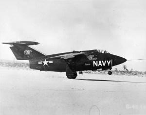 XF10F-1