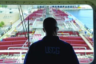USCG-marine-inspector