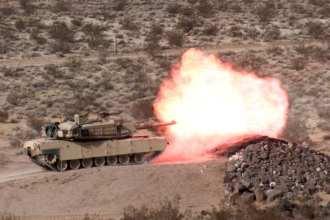 Abrams-NTC